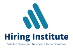 The Hiring Institute